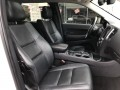 2015 Dodge Durango Limited, 177815, Photo 28