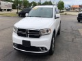 2015 Dodge Durango Limited, 177815, Photo 3