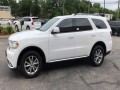 2015 Dodge Durango Limited, 177815, Photo 4