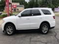 2015 Dodge Durango Limited, 177815, Photo 5