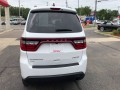 2015 Dodge Durango Limited, 177815, Photo 7