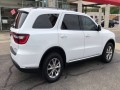 2015 Dodge Durango Limited, 177815, Photo 8