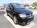2015 Dodge Journey R/T AWD, 570084, Photo 2