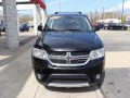 2015 Dodge Journey R/T AWD, 570084, Photo 3
