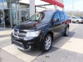2015 Dodge Journey R/T AWD, 570084, Photo 4
