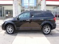 2015 Dodge Journey R/T AWD, 570084, Photo 5