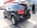 2015 Dodge Journey R/T AWD, 570084, Photo 6