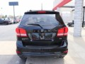 2015 Dodge Journey R/T AWD, 570084, Photo 7