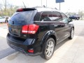 2015 Dodge Journey R/T AWD, 570084, Photo 10