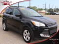 2015 Ford Escape SE, C16392, Photo 1