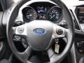 2015 Ford Escape SE 4WD, C66193, Photo 14