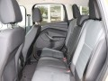 2015 Ford Escape SE 4WD, C66193, Photo 23