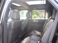 2015 Ford Explorer Sport 4WD, B63163, Photo 32