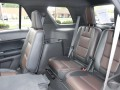 2015 Ford Explorer Sport 4WD, B63163, Photo 35
