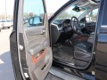 2015 GMC Yukon XL SLT 4WD, 237339, Photo 11