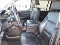 2015 GMC Yukon XL SLT 4WD, 237339, Photo 15