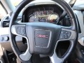 2015 GMC Yukon XL SLT 4WD, 237339, Photo 18