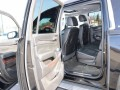 2015 GMC Yukon XL SLT 4WD, 237339, Photo 27
