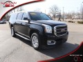 2015 GMC Yukon XL SLT 4WD, 237339, Photo 1