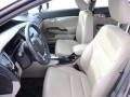 2015 Honda Civic Sedan EX-L, 249603, Photo 12
