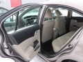 2015 Honda Civic Sedan EX-L, 249603, Photo 21