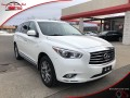 2015 INFINITI QX60 AWD 4dr, 501441, Photo 1