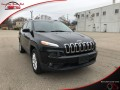 2015 Jeep Cherokee Latitude, 610431, Photo 1