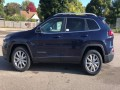 2015 Jeep Cherokee Limited 4WD, 743060, Photo 5