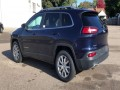 2015 Jeep Cherokee Limited 4WD, 743060, Photo 6
