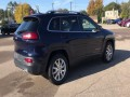 2015 Jeep Cherokee Limited 4WD, 743060, Photo 8