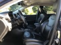 2015 Jeep Cherokee Limited 4WD, 743060, Photo 11