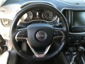 2015 Jeep Cherokee Limited 4WD, 743060, Photo 14