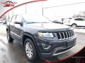 2015 Jeep Grand Cherokee Limited 4WD, 237384, Photo 1