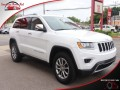 2015 Jeep Grand Cherokee Limited, 754010, Photo 1