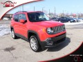2015 Jeep Renegade Latitude AWD, B39911, Photo 1
