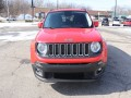 2015 Jeep Renegade Latitude AWD, B39911, Photo 10
