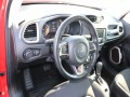 2015 Jeep Renegade Latitude AWD, B39911, Photo 13