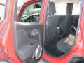 2015 Jeep Renegade Latitude AWD, B39911, Photo 19