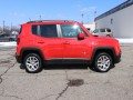 2015 Jeep Renegade Latitude AWD, B39911, Photo 3