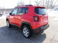 2015 Jeep Renegade Latitude AWD, B39911, Photo 7
