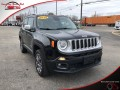 2015 Jeep Renegade Limited, B68382, Photo 1