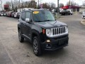 2015 Jeep Renegade Limited, B68382, Photo 2