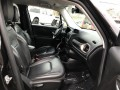 2015 Jeep Renegade Limited, B68382, Photo 25