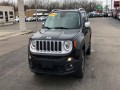 2015 Jeep Renegade Limited, B68382, Photo 3