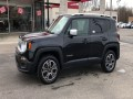 2015 Jeep Renegade Limited, B68382, Photo 4