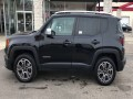 2015 Jeep Renegade Limited, B68382, Photo 5