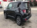 2015 Jeep Renegade Limited, B68382, Photo 6