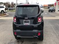 2015 Jeep Renegade Limited, B68382, Photo 7