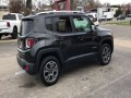 2015 Jeep Renegade Limited, B68382, Photo 8
