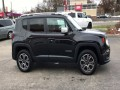 2015 Jeep Renegade Limited, B68382, Photo 9